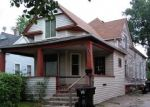 Detroit Home Foreclosure Listing ID: 4288758