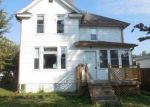 Davenport Home Foreclosure Listing ID: 4289007