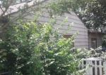 Fort Wayne Home Foreclosure Listing ID: 4289021