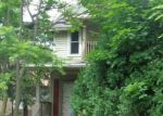 Rockford Home Foreclosure Listing ID: 4289174