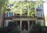 in CHICAGO 60615 5038 S DREXEL BLVD UNIT 3S - Property ID: 4289184