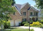 Atlanta Home Foreclosure Listing ID: 4289239