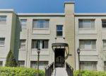 Washington Home Foreclosure Listing ID: 4289328
