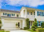 in SAN-DIEGO 92130 5279 BIRCH HILL PT - Property ID: 4289543