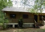 in OXFORD 36203 1554 PRIEBES MILL RD - Property ID: 4289674