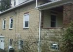 in WASHINGTON 15301 65 COUNTRY CLUB RD - Property ID: 4289762