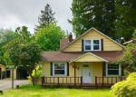 Olympia Home Foreclosure Listing ID: 4289899