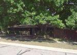 Killeen Home Foreclosure Listing ID: 4290008