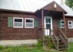 in HARMONY 4942 173 SUGARHILL RD - Property ID: 4290113