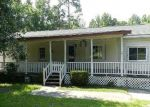 in PINEVILLE 29468 1340 EDGEWATER RD - Property ID: 4290211