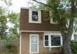 Waldorf Home Foreclosure Listing ID: 4290666