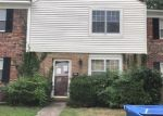 Virginia Beach Home Foreclosure Listing ID: 4290713