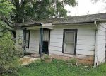 Knoxville Home Foreclosure Listing ID: 4290741
