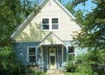 in ALEXANDRIA 56308 502 DOUGLAS ST - Property ID: 4290847