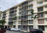 Miami Home Foreclosure Listing ID: 4290873