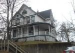 in PITTSBURGH 15207 3814 WINTERBURN AVE - Property ID: 4290932