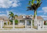 in DONNA 78537 536 JORGE ST - Property ID: 4291425