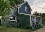 Dickinson Home Foreclosure Listing ID: 4291647