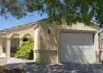 Rio Rancho Home Foreclosure Listing ID: 4291754