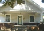 Fort Smith Home Foreclosure Listing ID: 4292732