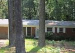 Atlanta Home Foreclosure Listing ID: 4292905