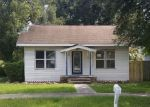 Tampa Home Foreclosure Listing ID: 4292990