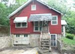 Macon Home Foreclosure Listing ID: 4293034