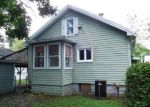 Springfield Home Foreclosure Listing ID: 4293086