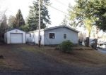 Shelton Home Foreclosure Listing ID: 4293215