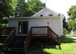 in GLENS-FALLS 12801 65 MCDONALD ST - Property ID: 4293715