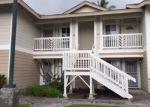 Kailua Kona Home Foreclosure Listing ID: 4293845