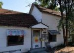 Nampa Home Foreclosure Listing ID: 4294943