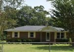 Sumter Home Foreclosure Listing ID: 4295632