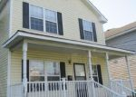 Norfolk Home Foreclosure Listing ID: 4295751
