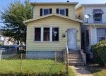 in IRVINGTON 7111 157 PAINE AVE - Property ID: 4295771