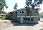 in MEDFORD 97504 2220 ALOHA AVE - Property ID: 4295773