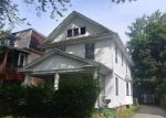 Rochester Home Foreclosure Listing ID: 4295801