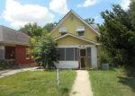 Kansas City Home Foreclosure Listing ID: 4295841