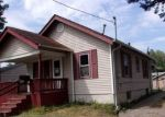 Des Moines Home Foreclosure Listing ID: 4295845