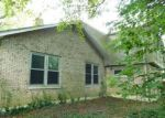 Lexington Home Foreclosure Listing ID: 4295942