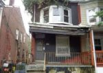 Trenton Home Foreclosure Listing ID: 4295976