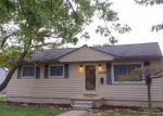Warren Home Foreclosure Listing ID: 4296217