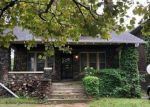 Detroit Home Foreclosure Listing ID: 4296223
