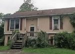 Egg Harbor Township Home Foreclosure Listing ID: 4296403
