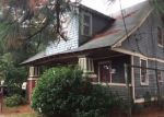 Portsmouth Home Foreclosure Listing ID: 4296475