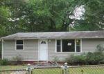 Richmond Home Foreclosure Listing ID: 4296485