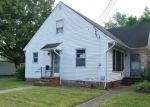 Cleveland Home Foreclosure Listing ID: 4296560