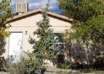 Santa Fe Home Foreclosure Listing ID: 4296599