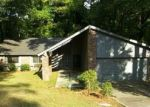 Atlanta Home Foreclosure Listing ID: 4296748