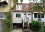 Washington Home Foreclosure Listing ID: 4296771